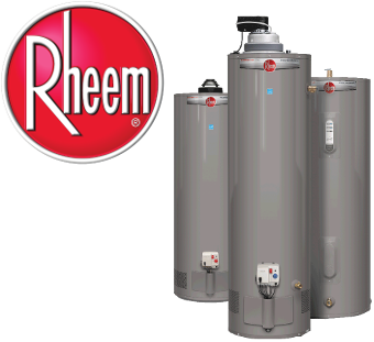 Reem Water Heaters 73