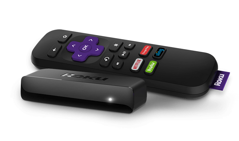 Online Buy Wholesale roku 3 from China roku 3 Wholesalers