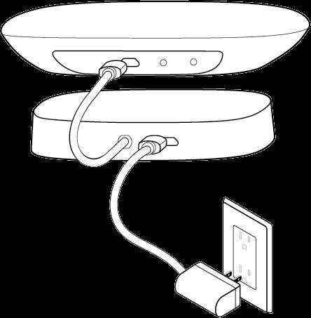 Maytag Dryer Wiring Diagram additionally Wiring Diagram For 220v Plug additionally 230v Ac Wiring Diagram in addition 2013 08 01 archive additionally 220 Range Outlet Wiring Diagram. on 220 volt outlet wiring diagram