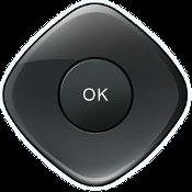 Harmony Desktop Software Icon